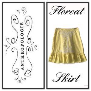 Floreat | Anthropologie